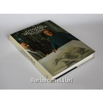 Bolaffi. Catalogo della grafica italiana n. 13, Giorgio Mondadori, 1983