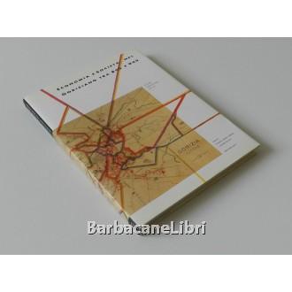 Bianco Furio, Masau Dan Maria (a cura di), Economia e società nel Goriziano tra '800 e '900, Edizioni della Laguna, 1991