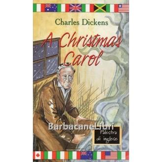 Dickens Charles, A Christmas Carol, Demetra, 1999