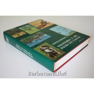 Enciclopedia venatoria e dei fucili da caccia, EPLI