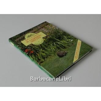 Gibbons Bob e Liz, Il giardino abitato, Zanichelli, 1992