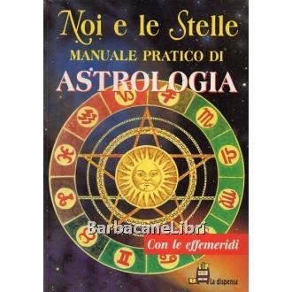 Melluso Gisele, Noi e le stelle, Demetra, 1996