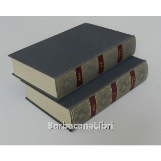 Mill John Stuart, Sistema di logica deduttiva e induttiva (2 voll.), Utet, 1988