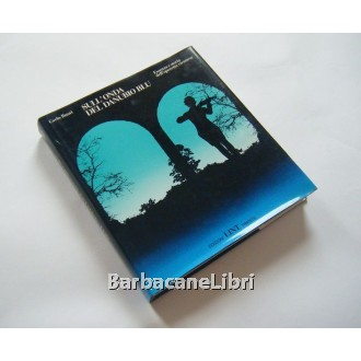 Runti Carlo, Sull'onda del Danubio blu, LINT, 1985
