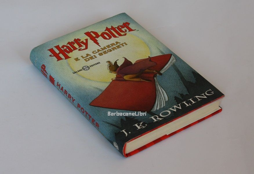 Harry Potter Camera Dei Segreti : Harry potter e la camera dei segreti download