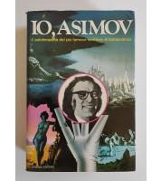 Io Asimov