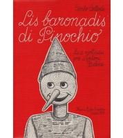 Lis baronadis di Pinochio (Le avventure di Pinocchio)