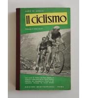 Il ciclismo