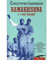 Ramakrishna e i suoi discepoli