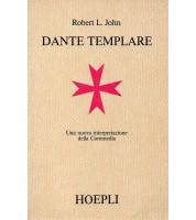 Dante templare