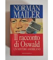 Il racconto di Oswald