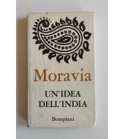 Un'idea dell'India