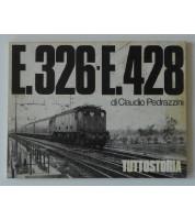 E. 326 - E. 428