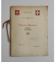Trieste redenta