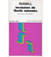 Introduzione alla filosofia matematica