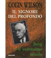 Il signore del profondo. Jung e il ventesimo secolo