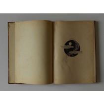 L'astronomia nel secolo XIX, Vallardi, s.d. (fine '800-primi '900)