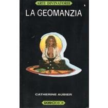 Aubier Catherine, La geomanzia, SugarCo, 1995