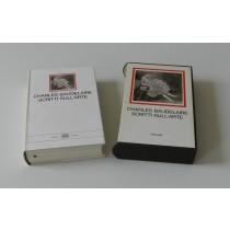 Baudelaire Charles, Scritti sull'arte, I millenni, Einaudi, 1981