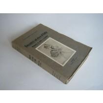 Bazzetta de Vemenia Nino, Danzatrici ed etere d'Italia, Edizioni dell'Autore, 1925