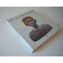 Bergamini Giuseppe (a cura di), Ori e tesori d'Europa. Mille anni di oreficeria nel Friuli Venezia Giulia, Electa, 1992