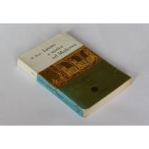 Bloch Marc, Lavoro e tecnica nel Medioevo, Laterza, 1959