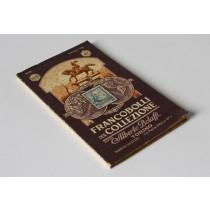 Bolaffi Alberto, Francobolli per collezione. Supplemento N. 42, Bolaffi, 1941