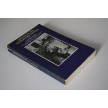 Bonanate Luigi (a cura di), Dimensioni del terrorismo politico, Franco Angeli, 1979
