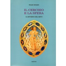 Boraso Wilmo, Il cerchio e la sfera, Bastogi, 1996