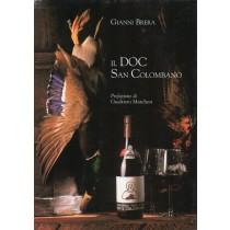 Brera Gianni, Il DOC San Colombano, Consorzio DOC San Colombano, 1999