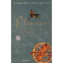 Cattabiani Alfredo, Planetario, Mondadori, 1998