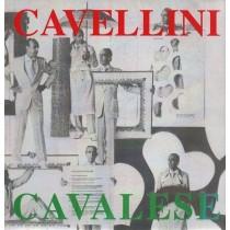 Baccoli Giancarlo (a cura di), Guglielmo Achille Cavellini. Comunicare arte con l'arte, Nuovi Strumenti, 1999