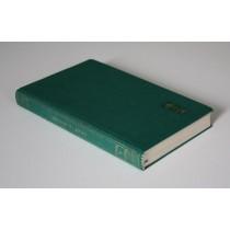 Cecof Anton, Il duello. Tre anni. Sul mare. La corista. Lo studente, Mondadori, 1971
