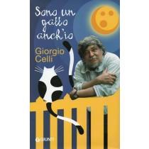 Celli Giorgio, Sono un gatto anch'io, Giunti, 1997