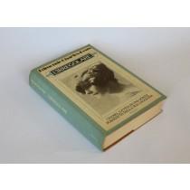 Charles-Roux Edmonde, L'irregolare, Rizzoli, 1976