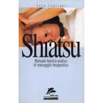 Cogliani Eaco, Shiatsu, Gruppo Editoriale Futura, 1999