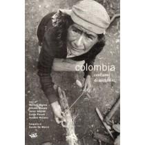 De Marco Danilo, Ospina William et al., Colombia cent'anni di solitudini, Circolo Culturale Menocchio, 2000