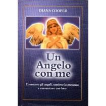 Cooper Diana, Un angelo con me, Armenia, 2000