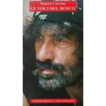 Corona Mauro, Le voci del bosco, Biblioteca dell'Immagine, 1998