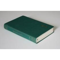 Daudet Alphonse, Tartarino, Mondadori, 1970