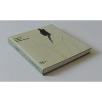 Disegno italiano del Novecento, Electa, 1992