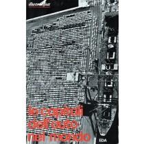 Doglio Sandro (a cura di), Le capitali dell'auto nel mondo, EDA, 1974