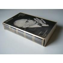 Einaudi Luigi, Scritti economici, storici e civili, Mondadori, 1973