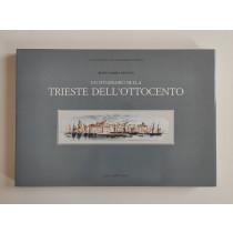 Favetta Bianca Maria, Un itinerario nella Trieste dell'Ottocento, LINT, 1984
