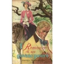 Feuillet Octave, Il romanzo di un giovane povero, Fabbri
