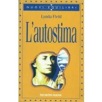 Field Lynda, L'autostima, Tecniche Nuove, 1997