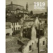 Folisi Enrico (a cura di), 1919. L'anno della pace e della ricostruzione, Kappa Vu, 2009