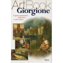 Fregolent Alessandra, Giorgione, Electa, 2004