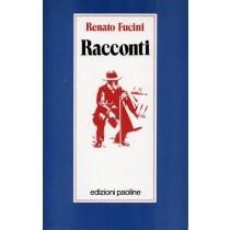 Fucini Renato, Racconti, Paoline, 1989