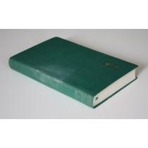 Gogol Nikolaj, Taras Bul'ba. Piccolo mondo antico. Una vecchia amicizia troncata, Mondadori, 1970